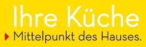 ihre-kueche-gettorf-logo