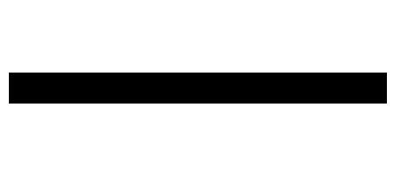 moccamaster-logo-gross