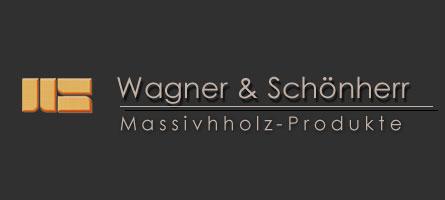Wagner und Schönherr