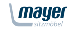 logo-Mayer-Sitzmöbel
